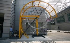 bike_hanger