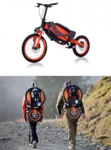 bike_pack