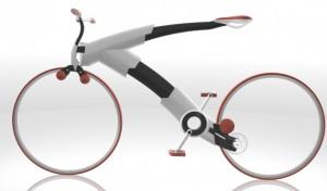nulla-bike-velo-sans-moyeu