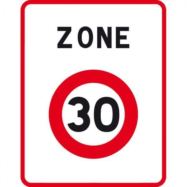 panneau-zone30