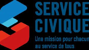logo_sc_sign_carre