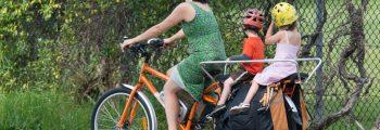 Vendredi c'est vélo – Balade La Rochelle-La Jarne