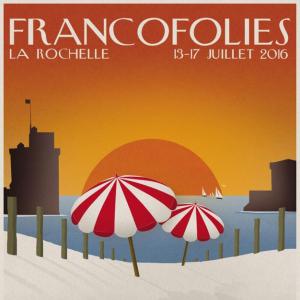 francofolies2016