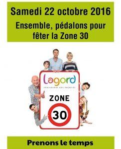 lagordville30