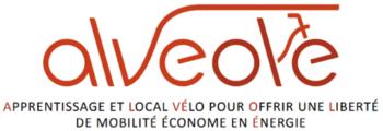 Programme ALVEOLE – Le Cabestan